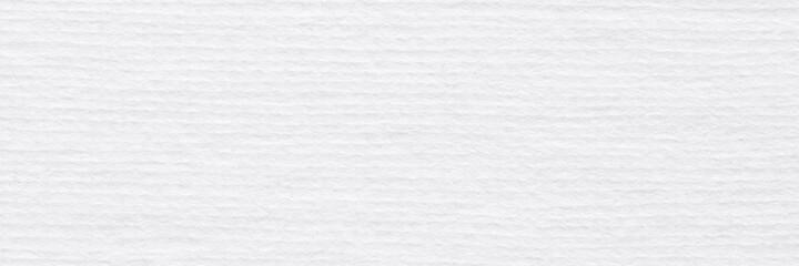 Fototapeta Elegant paper background in new white color. obraz