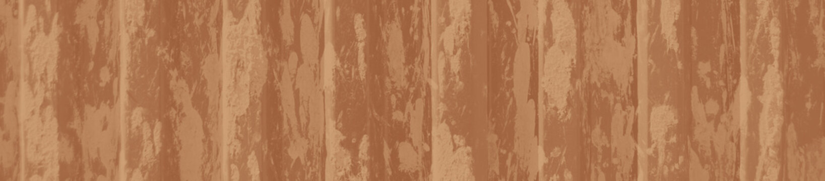abstract brown color background for design. cocoa backdrop