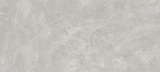Obraz Marble texture background with high resolution, Italian marble slab, The texture of limestone or Closeup surface grunge stone texture, Polished natural granite marble for ceramic digital wall tiles - fototapety do salonu