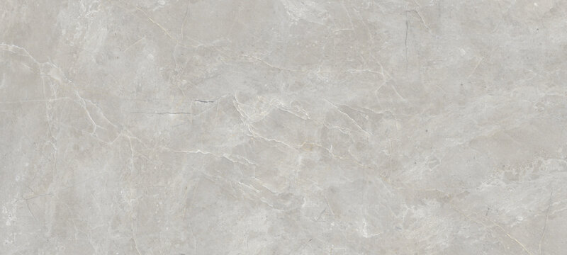 Marble texture background with high resolution, Italian marble slab, The texture of limestone or Closeup surface grunge stone texture, Polished natural granite marble for ceramic digital wall tiles