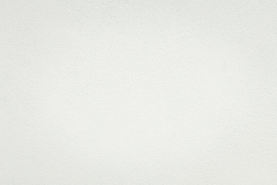 wall texture wall painted white rough abstract