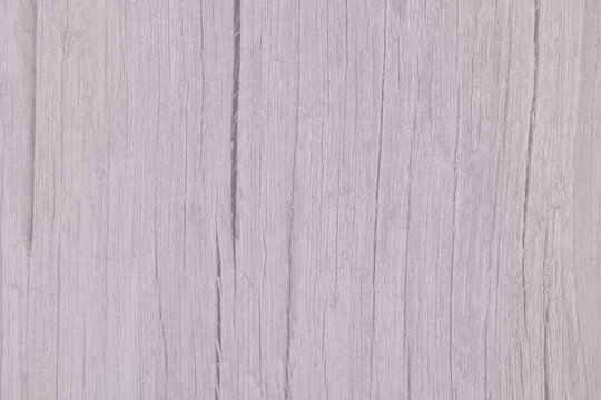 white wood background used with copy space