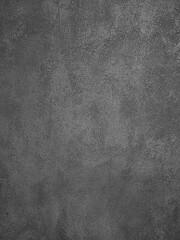 Fototapeta Uneven gray concrete background texture obraz