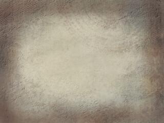 Obraz grunge pattern 6 - fototapety do salonu