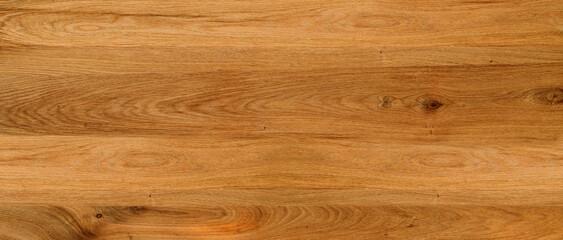 Obraz Wood texture background, wood planks. Grunge wood, painted wooden wall pattern - fototapety do salonu