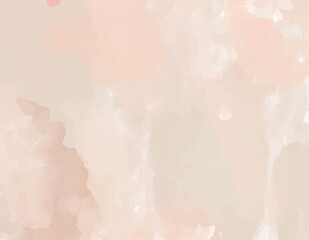 Obraz Abstract background created with the idea of leaving lots of space for text. Abstract watercolor background can be used for other creative projects such as social media, wedding invitations... - fototapety do salonu