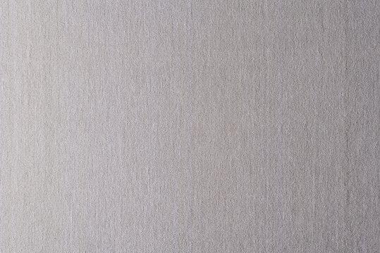 灰色の布地の背景素材