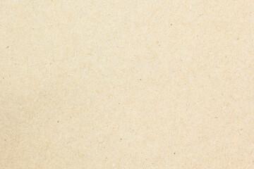 Obraz Brown craft paper texture background - fototapety do salonu