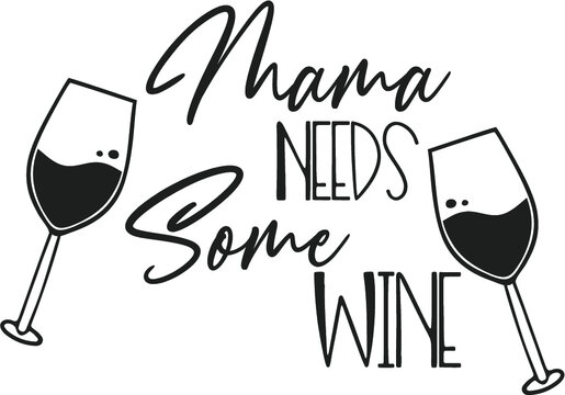wine svg vector, wine quote svg, wine quotes svg, funny wine quotes svg, wine svg files, liquid therapy svg, glass of wine svg, wine svg bundle, funny wine vector, wine quote bundle, wine sayings svg,
