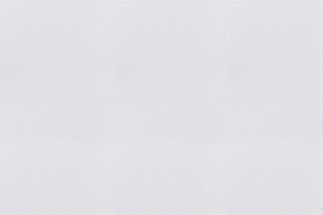 Obraz white fabric texture - fototapety do salonu