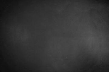 Fototapeta black chalkboard background obraz