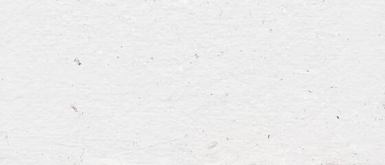 Fototapeta white craft paper texture..background obraz