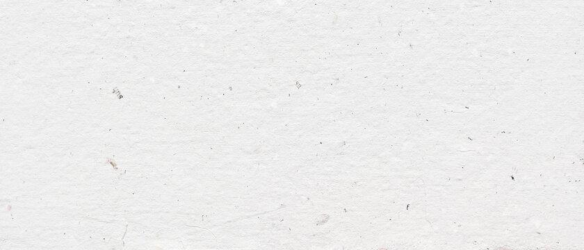 white craft paper texture..background