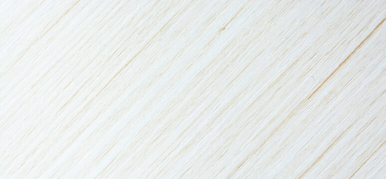 white washed old wood background texture, wooden abstract textured backdrop