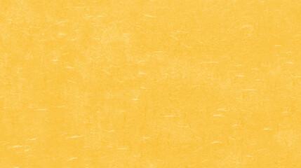 和紙 背景 素材 黄色 山吹色 秋 春 横 横長 テクスチャ 綺麗 和柄 バック 模様可愛い すじ Japanese paper background yellow grange texture horizontal