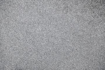 Fototapeta Gray Marble texture floor background. old dark cement concrete construction pattern.  limestone surface slab. obraz