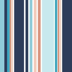 Striped pattern, vertical lines. Vector background.