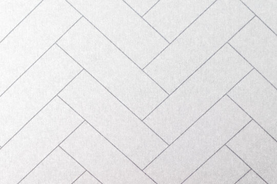 bathroom mat on a white background