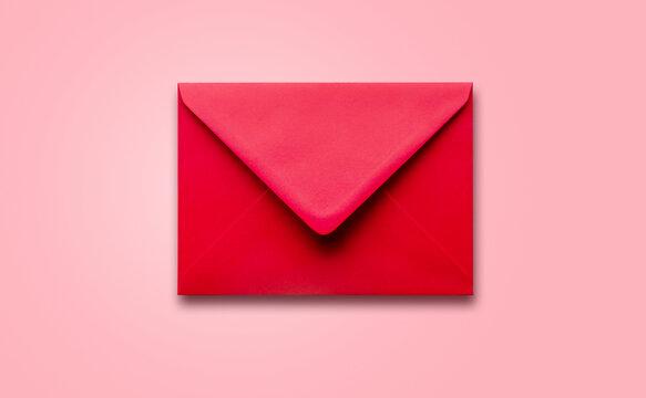 oter Brief