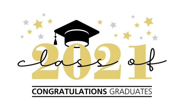 Congrats graduation class of 2021, congratulation graduates, you did it, congrats you did it 2021, graduation college, graduate