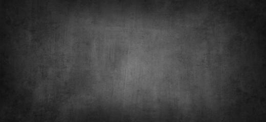 Obraz Grey textured concrete - fototapety do salonu