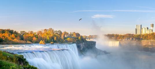 Fototapeta Niagara falls obraz