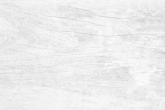 Light wood pattern withe color for texture and copy space