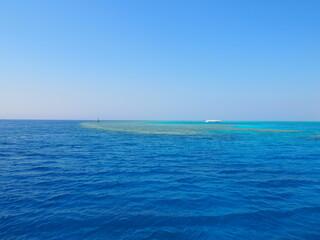 Fototapeta morski niebo fala krajobraz piasek spokój obraz