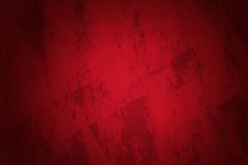 Obraz Abstrakcyjne tło w kolorze - fototapety do salonu