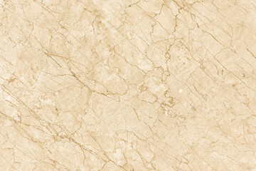 Natural marble texture background with high resolution, marbel stone texture for digital wall...