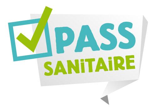 pass sanitaire, virus coronavirus, covid