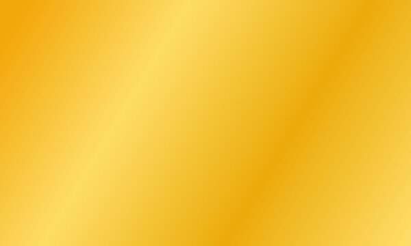 Yellow spotlight room texture 3d background. yellow orange wallpaper
