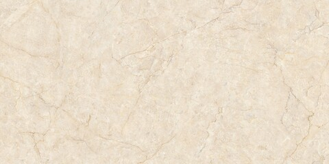 texture marble texture background, natural Emperor stone, exotic Rebecca marble for ceramic wall...