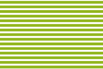 green striped background, green and white stripes, green and white striped background