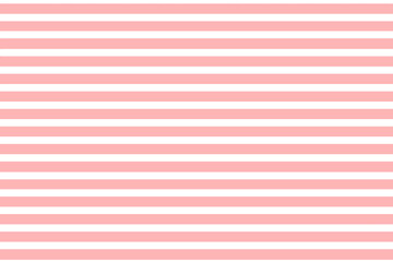 pink striped background with stripes. pink striped background, pink and white stripes, pink and white striped background