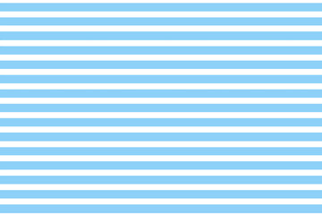 blue striped background, blue and white stripes, blue and white striped background