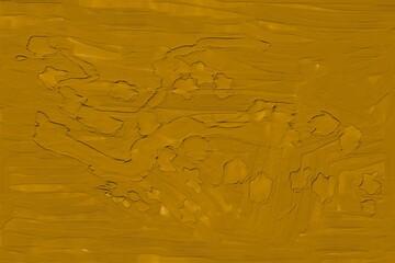 Tło - faktura farby 010
