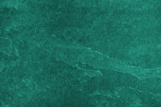 Dark seagreen cement texture for background
