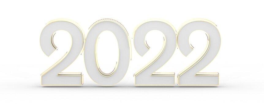 2022 jahr