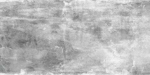 rustic marble texture and background.