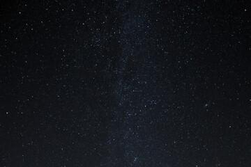 Fototapeta Stars obraz