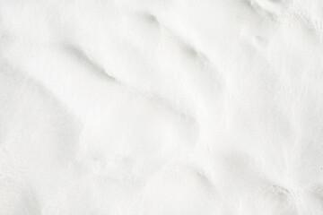 Obraz beautiful natural white sand background - fototapety do salonu