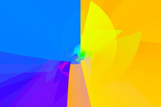 Tło, abstrakcja