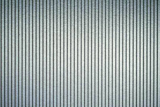 Polycarbonate Sheet texture closeup macro