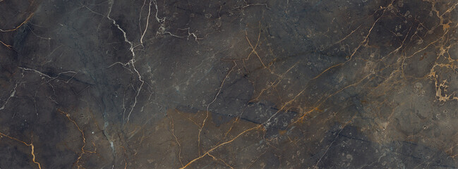 black marble stone texture, natural backgound