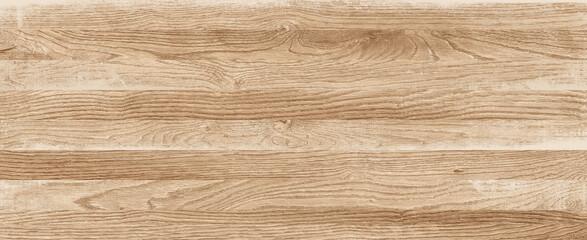 Oak wood texture, wooden panel background