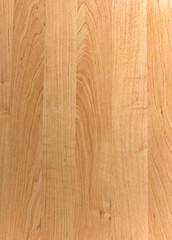 Obraz Dobrej jakość tekstura słojów drewna, sosna, dąb. - fototapety do salonu