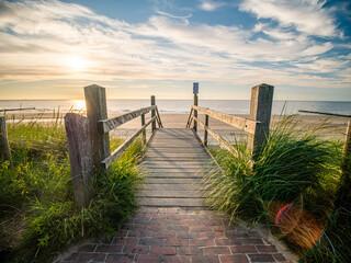 Zeeland Netherlands