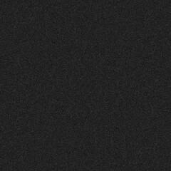 Obraz Szum - fototapety do salonu