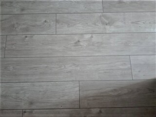 Obraz Podłoga  - fototapety do salonu